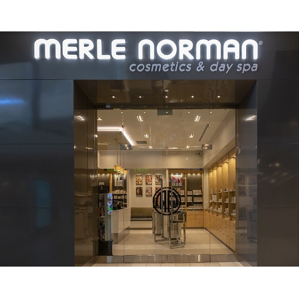 Merle Norman Southcentre, Cosmetics and Day Spa