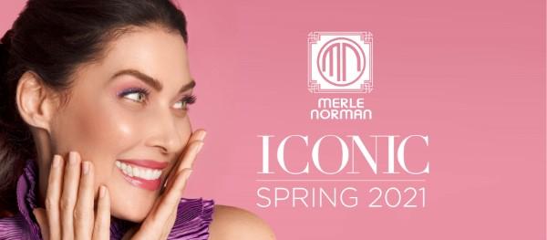 21-Spring-facebook-cover-