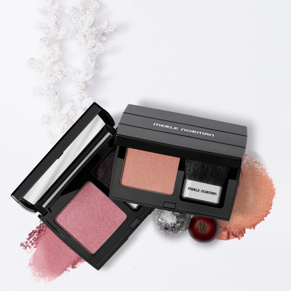 PROD_19_holiday_blushcompacts_withorn